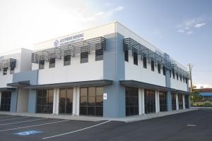 Austwide Building-800-600