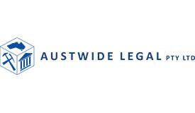 AustwideLegal_JPG