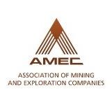 Amec1