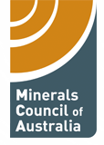 amember-minerals